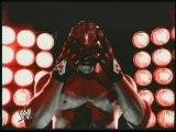 Wwe - rey mysterio entrance video