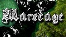Ambiance JDR - Marécage / RPG Ambient - swamp