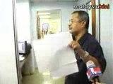Bersih offers EC proof of fraud