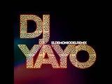 ► Ella Quiere Hmm Haa Hmm -  DJ YAYO