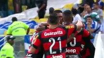 [Highlights] Flamengo (2-0) Cruzeiro / All Goals & Highlights / Brasileirão 2015 & Highlights Goals