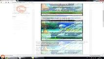 Wii U Emulator For PC [Windows 7/8/Linux/Mac OS X] Download