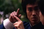 Be Water My Friend! - Bruce Lee Remix