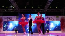 """DANCE IT OUT DUBAI Events & Entertainment"" - JIVE SHOW DUBAI / ROCK 'N ROLL DUBAI"