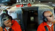 Reportage Documentaire Les pilotes des Canadairs CL-215 et CL-415 Français (Low)