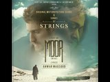 Jogiya - Javed Bashir - Moor Pakistani Film