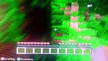 LARO TAYO: Minecraft PS3 - PABEBE, PAK PAK PAK (Part 1)