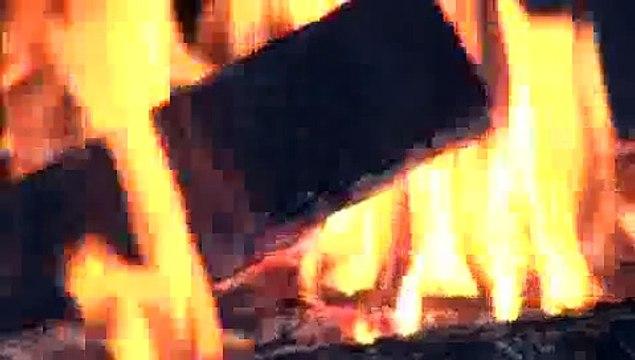 Récupérateur de chaleur Equatair - Homexity