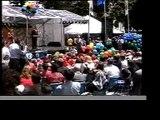 Paul Keating - The Redfern Address - Australian Labor Party