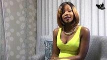 Nancy Leon MissSouthSudanUSA2014 Contestant