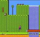 Franks Super Mario Bros 2 (SMB2 Hack) (Part 1)