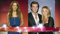 Liam Hemsworth's Friends Want Him To Ditch Miley Cyrus