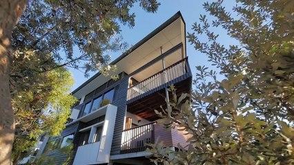 'Banyandah' 2/7 Pratt Court, Point Lookout (Discover Stradbroke)