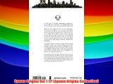 Spawn Origins Vol 1 TP (Spawn Origins Collection) FREE DOWNLOAD BOOK
