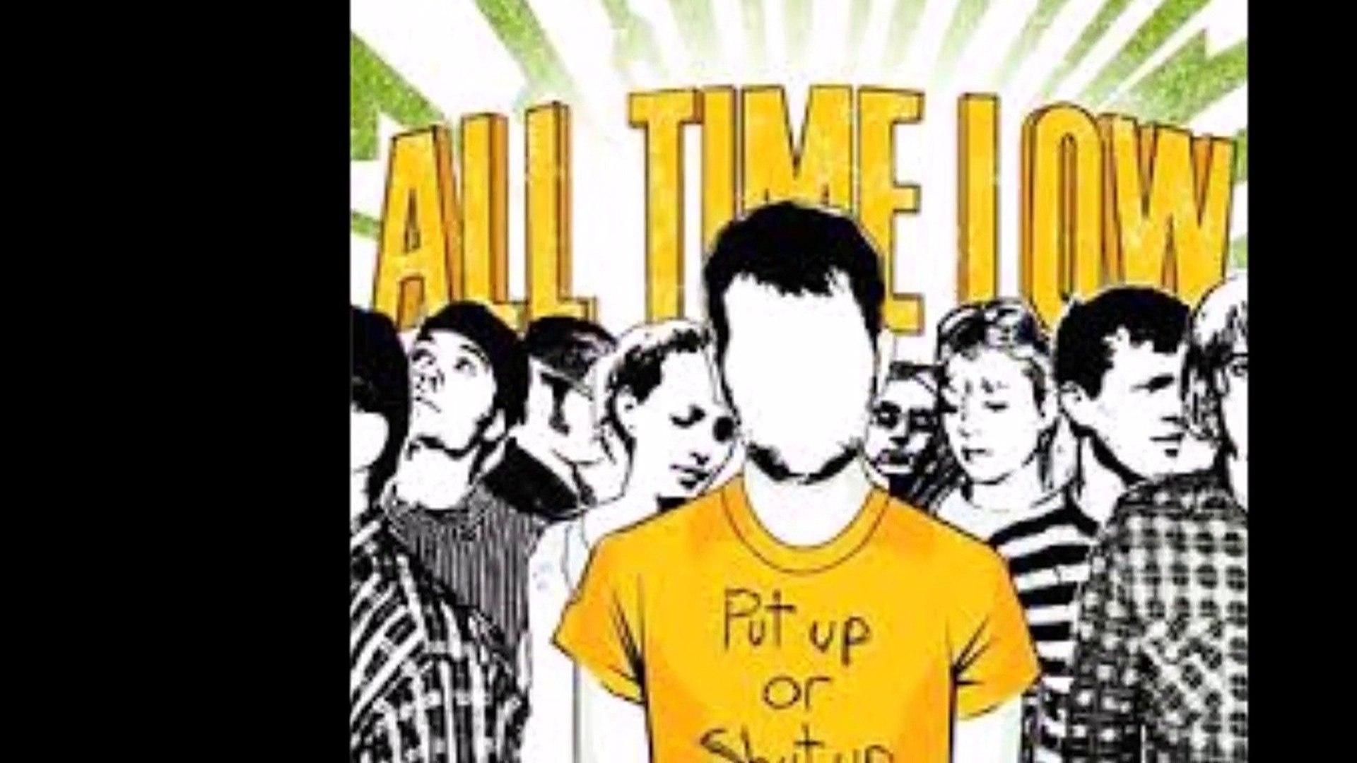 jasey rae punk goes acoustic
