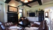 309 Burney Circle in Farragut TN For Sale
