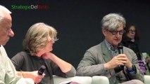 Wim Wenders al MAXXI di Roma | 03 | Strategie Del Bello | Blog | Cinema e Fotografia