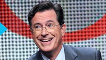 Jimmy Fallon Refuses To Talk Smack About Stephen Colbert