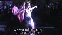 Hire a belly dancer - Le Meridien Etiler,oriental dance our program