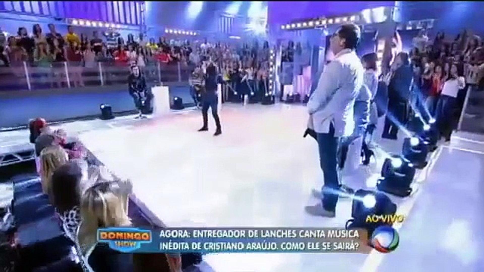 Erik Manzott - Me ame agora (Música inédita) - www.sertanejooficial.com.br