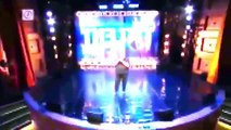 Top 5 Most Surprising Got Talent Auditions Ever | PART 8 acts EVER on World's Got Talent