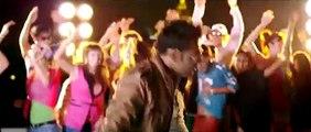 Gippy Grewal Greatest Hits Jukebox - Super Hit Punjabi Songs Collection 2015