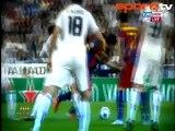 Messi Messi Messi, 3. kez üst üste yılın futbolcusu