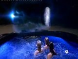 H2o just add water 3x22 maestros de mako 3-3 español.wmv