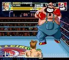 How to beat Super Punch-Out (SNES cart version) - Part 1 of 3