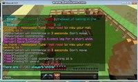 minecraft server showcase ep2