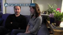 Lauren's Esperanto week 4: Chat in Esperanto