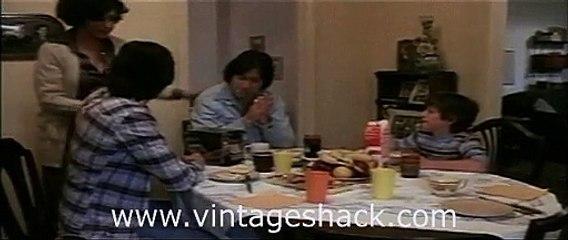 Sunnyside 1979 Joey Travolta rare Gang movie