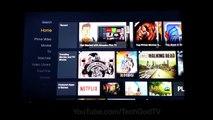 Install Kodi on Amazon Fire TV or Stick via adbFire