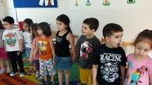 English Kids Academy Kaptan Kanca Anaokulu 6
