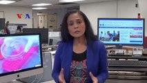 Lembaga Kesehatan Reproduksi AS Perdagangkan Janin? - Liputan Berita VOA 31 Agustus 2015