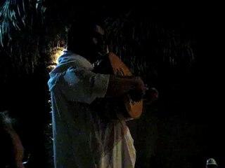bedouin music