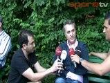 Orman'dan Adebayor, transfer ve UEFA yorumu