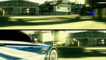 Прохождение: Need For Speed Most Wanted, Часть 1 / Walkthrough: Need For Speed Most Wanted, Part 1