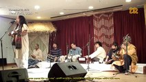 Helay Helay Din Boyee jay - Lalon Song and performed by Baul Shafi Mondol