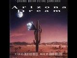 Arizona Dream - Dreams