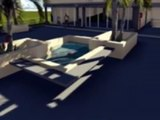 2.0 Bedroom Apartment For Sale in Shakas Rock, Shakas Rock, South Africa for ZAR R 1 850 000