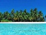 Incentivo Islas Maldivas StopStress Group