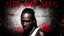 Mavado - Hide And Seek (Raw) [Pandora Riddim] August 2015 - video