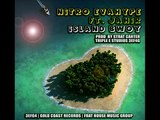 Copy of Nitro ft Jahir - Island Bwoy prod by Strat Carter 3EF4G