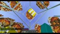 minecraft|Fail|skywars|con un amigo