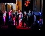 Dave Dancing 1991 Dortmund Depeche Mode Fanmeeting by Depeche-Party.de (Davedancing original) +sound
