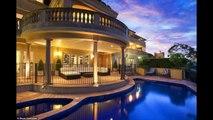 Mandalay mansion on Sydney Harbour sells for record figure - travel Sydney, Australia 2015