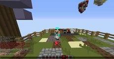 Minecraft - Cris Mostra Textura 2.0 #3 {CRIS}