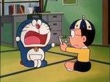 Doraemon 235 ドラえもん ドラえもん HQ