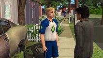 The Sims 2 - Machinima